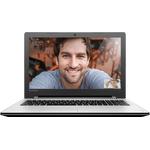 Ноутбук Lenovo IdeaPad 300-15ISK (80Q701JFRK)