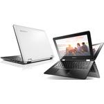 Ноутбук Lenovo IdeaPad Yoga 300-11IBY (80M0005GPB)