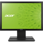 Монитор Acer V196HQLAb [UM.XV6EE.A04]