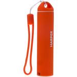 Внешний аккумулятор HARPER PB-2602 Orange