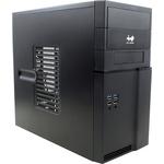 Компьютер HAFF Maxima N3050ENR0420205