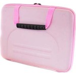 Сумка для ноутбука Highpaq B-01 Pink