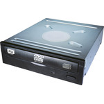 DVD-RW Lite-On DH-20A4P White IDE