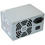 Блок питания 350W LinkWorld LW2-350W case version