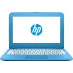 Ноутбук HP Stream 11-y000ur (Y3U90EA)