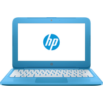 Ноутбук HP Stream 11-y004ur (Y7X23EA)