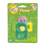 Цветок WD3318