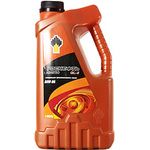 Трансмиссионное масло Роснефть Kinetic SAE 75W-90 4л