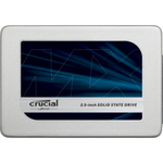SSD Crucial MX300 525GB [CT525MX300SSD1]