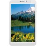Планшет Ginzzu GT-X853 8GB 3G White