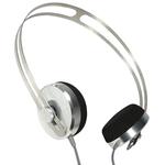 Наушники с микрофоном Dowell HD-207 Pro