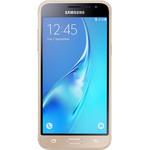 Смартфон Samsung Galaxy J3 (2016) Gold [J320F/DS]