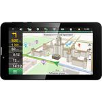 GPS навигатор Prestigio GeoVision 7795 Navitel Black