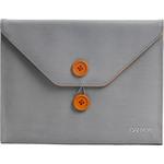 Чехол для планшета Canyon CNA-IPS01GR Grey