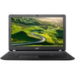 Ноутбук Acer Aspire ES1-732-P22L (NX.GH4EU.011)