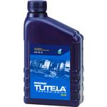 Трансмиссионное масло Tutela GI/R 1л
