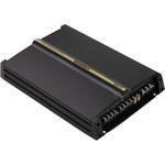 Усилитель автомобильный Soundmax SM-SA6043 Black