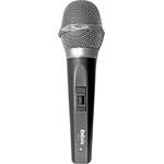 Микрофон BBK CM124