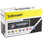 Магнитола Swat MEX-2330UBA