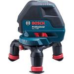 Лазерный нивелир Bosch GLL 3-50 (0601063800)