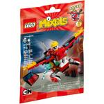 Конструктор LEGO Mixels 41564 Аквад