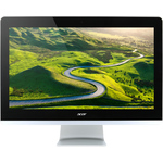Моноблок Acer Aspire Z3-715 (DQ.B2XER.006)