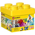 Конструктор LEGO 10692 Creative Bricks
