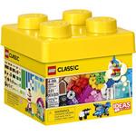 Конструктор LEGO 10692 Creative Bricks