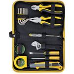 Универсальный набор инструментов RBT HY-T17