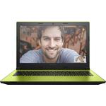 Ноутбук Lenovo 305-15IBD (80NJ00GXPB)