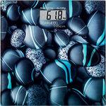 Весы напольные Scarlett SC-BS33E081 камни