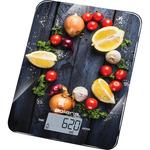 Кухонные весы Polaris PKS1050DG La Salsa
