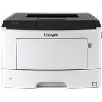Принтер Lexmark MS310DN (35S0130)
