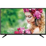 Телевизор BBK 20LEM-1033/T2C Black
