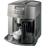 Кофемашина DE LONGHI ESAM3500