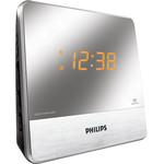 Часы-будильник с радио PHILIPS AJ3231/12