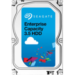 Жесткий диск Seagate Enterprise Capacity 6TB [ST6000NM0115]