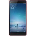 Смартфон Xiaomi Mi 4c 16GB Pink