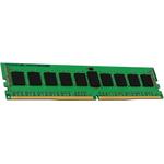 Оперативная память Kingston ValueRam 4GB DDR4 PC4-19200 [KVR24E17S8/4]