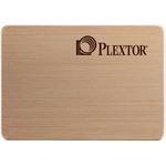 Жесткий диск SSD 128GB Plextor PX-128M6Pro