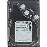 Жесткий диск Toshiba MG04SCA E 4TB (MG04SCA400E)