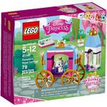 Конструктор LEGO Disney Princess 41141 Королевские питомцы: Тыковка