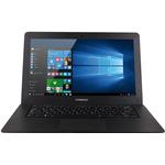 Ноутбук Prestigio SmartBook (PSB141A03BFW_MB_CIS)