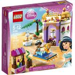 Конструктор LEGO 41061 Jasmine's Exotic Palace