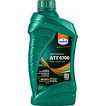 Трансмиссионное масло Eurol ATF 6700 1л