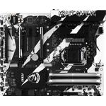 MB Socket 1151 MSI Z270 KRAIT GAMING