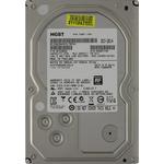 Жесткий диск 2000Gb Hitachi HUS726020ALE614