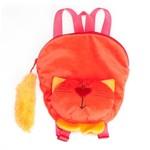 Мягкая игрушка Сумка-рюкзак детская