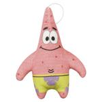 Мягкая игрушка Патрик PIBU0