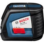 Лазерный нивелир Bosch GLL 2-50 Professional (0601063105)